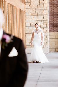 David & Kristen's Wedding-0012