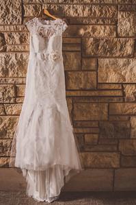 David & Kristen's Wedding-0001