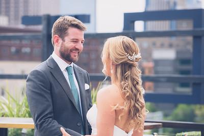 David & Kym's Wedding-0023