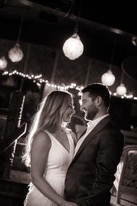 David & Kym's Wedding-0004