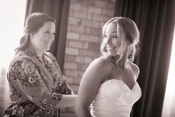 David & Kym's Wedding-0015