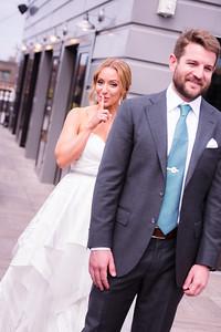 David & Kym's Wedding-0022