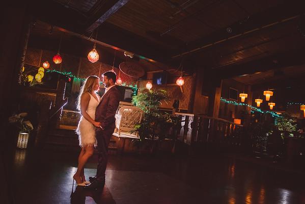 David & Kym's Wedding-0003