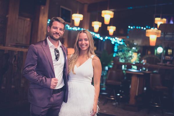 David & Kym's Wedding-0001