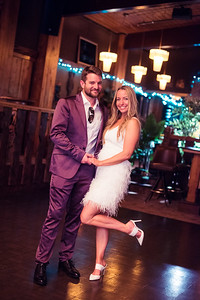 David & Kym's Wedding-0002