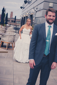 David & Kym's Wedding-0021