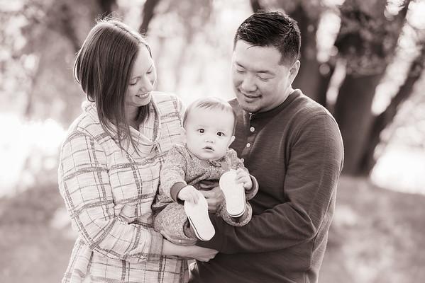 David & Lori's Family Portraits-0002