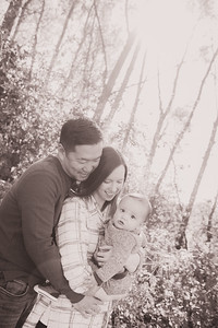 David & Lori's Family Portraits-0015