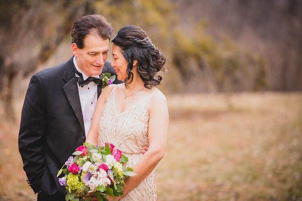 David & Ping's Wedding-0018
