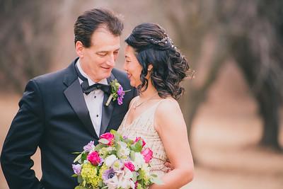David & Ping's Wedding-0005