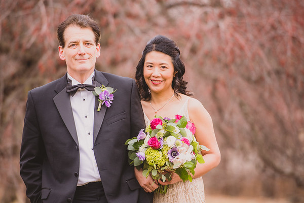 David & Ping's Wedding-0010