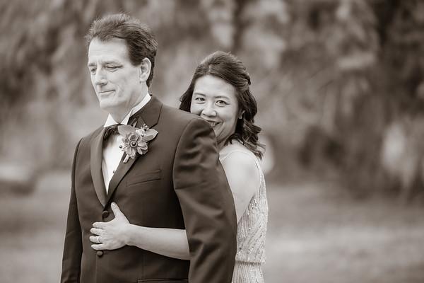 David & Ping's Wedding-0002