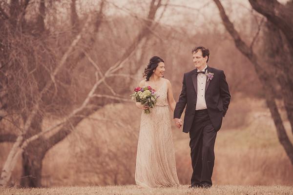 David & Ping's Wedding-0020