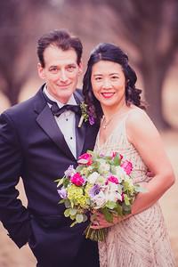 David & Ping's Wedding-0004