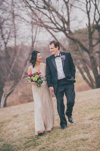 David & Ping's Wedding-0021