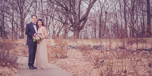 David & Ping's Wedding-0024