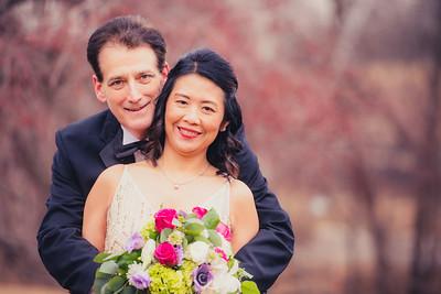David & Ping's Wedding-0007
