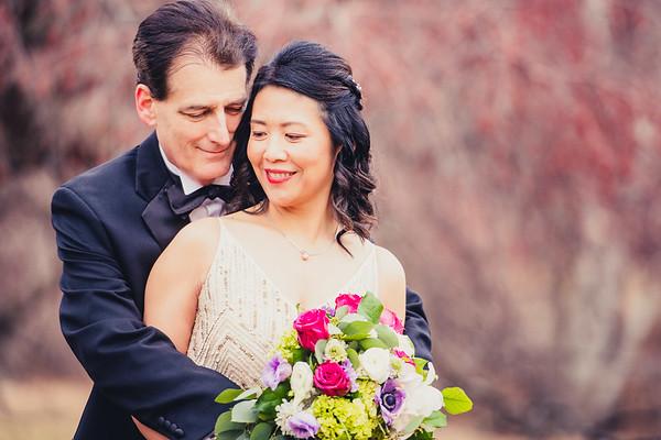 David & Ping's Wedding-0008