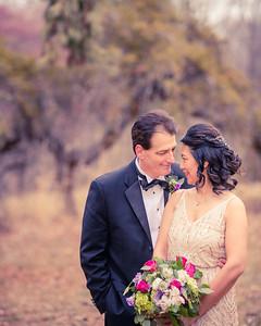 David & Ping's Wedding-0019