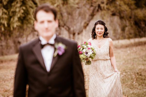 David & Ping's Wedding-0001