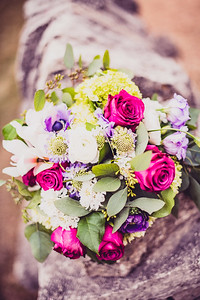 David & Ping's Wedding-0023