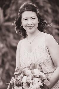 David & Ping's Wedding-0013