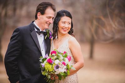 David & Ping's Wedding-0006