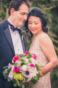 David & Ping's Wedding-0017
