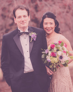 David & Ping's Wedding-0011