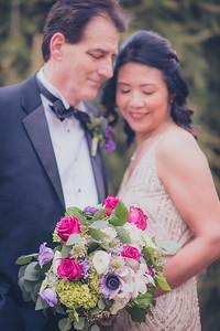 David & Ping's Wedding-0016