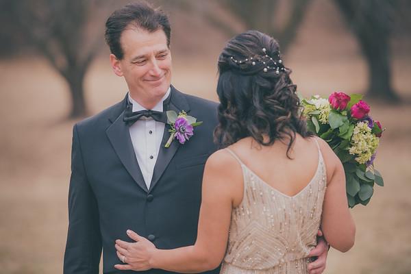 David & Ping's Wedding-0003