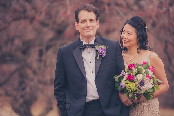 David & Ping's Wedding-0009