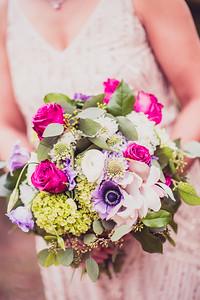 David & Ping's Wedding-0015
