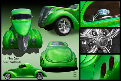20X30_horizontal_1937_Green_Ford_Coupe