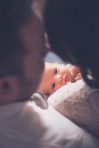 David & Suzie's Newborn Photos-0003