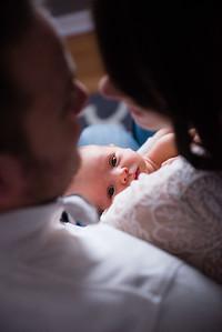 David & Suzie's Newborn Photos-0004