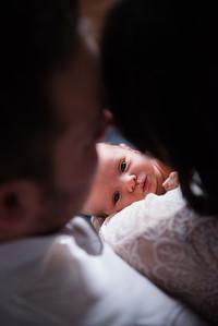 David & Suzie's Newborn Photos-0002