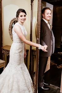 David & Suzie's Wedding-0017