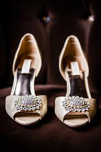 David & Suzie's Wedding-0003