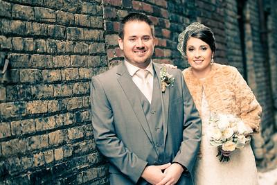 David & Suzie's Wedding-0021