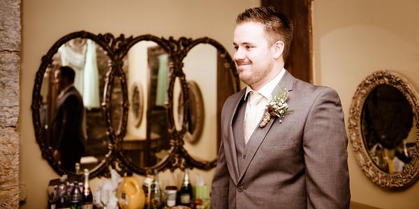 David & Suzie's Wedding-0019
