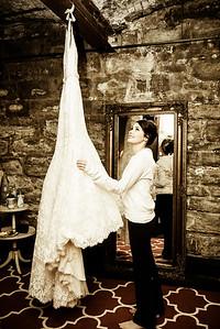 David & Suzie's Wedding-0011