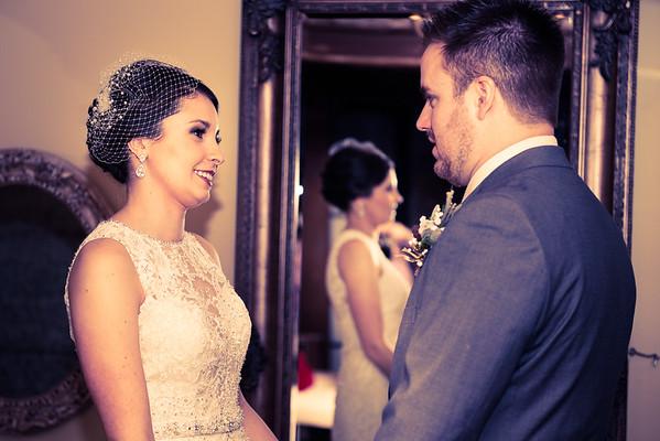 David & Suzie's Wedding-0018