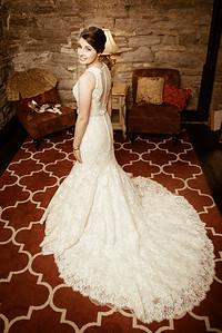 David & Suzie's Wedding-0013