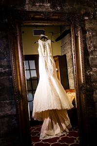 David & Suzie's Wedding-0005