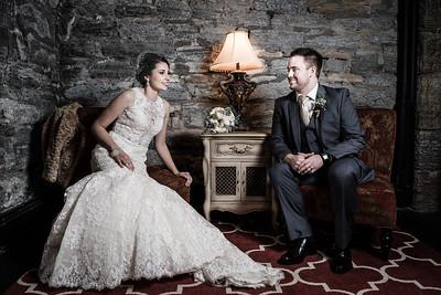 David & Suzie's Wedding-0020