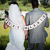 Debbie & Curtis Wedding :