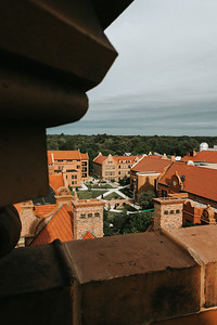 Millikin Tower-7