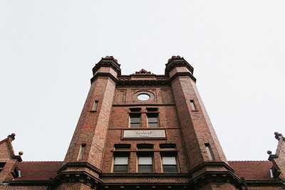 Millikin Tower-65