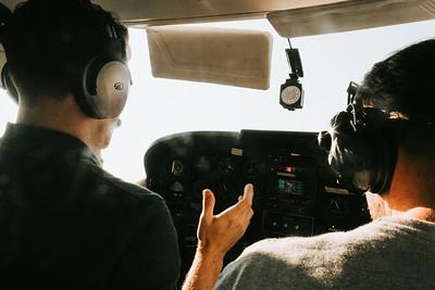 Zack Plane-52